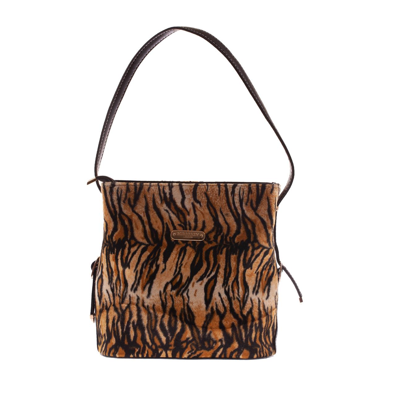 کیف دستی زنانه کد 185