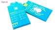 محافظ صفحه نمایش اسپایدر مدل BS23 مناسب برای گوشی موبایل هوآوی Honor 8X              ( قیمت و خرید)