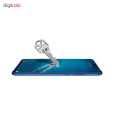 محافظ صفحه نمایش اسپایدر مدل BS23 مناسب برای گوشی موبایل هوآوی Honor 8C thumb 5