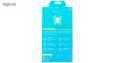 محافظ صفحه نمایش اسپایدر مدل BS23 مناسب برای گوشی موبایل هوآوی Honor 8C thumb 6