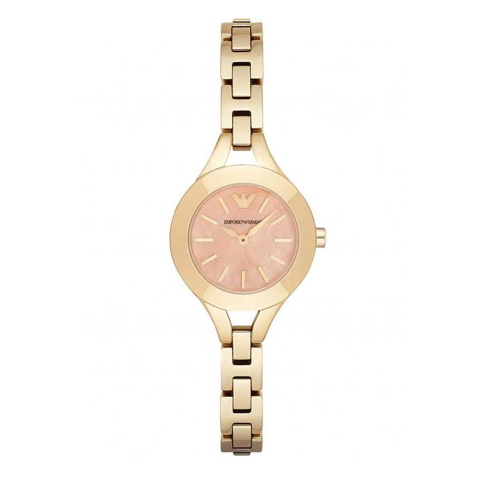خرید ساعت مچی عقربه ای زنانه امپریو آرمانی مدل AR7417