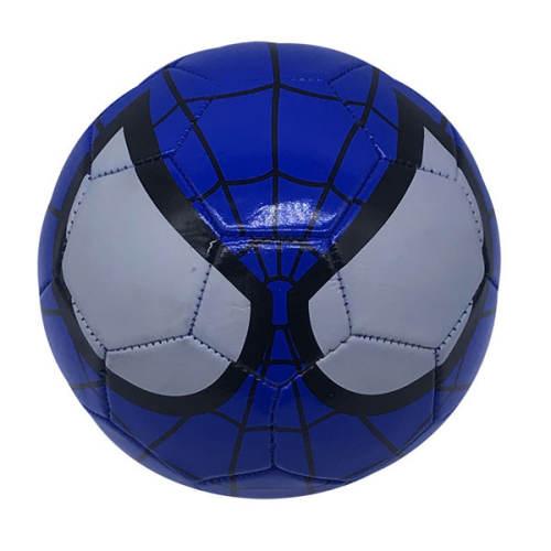 توپ فوتبال مدل sp