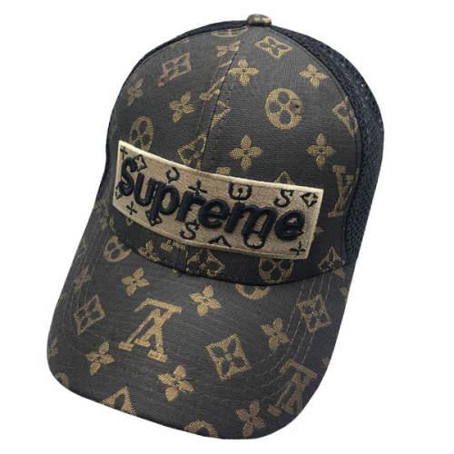 کلاه کپ مدل b30