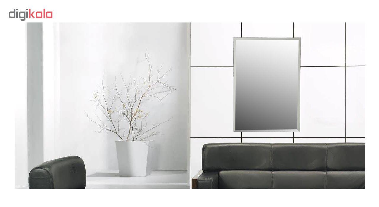 آینه پارسیا مدل 7040T