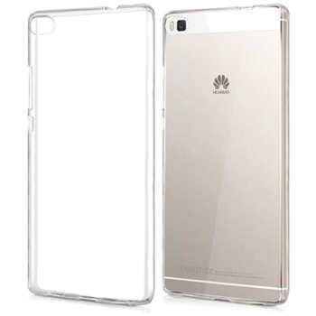 کاور مدل St043 مناسب برای گوشی موبایل هوآوی P8 Lite