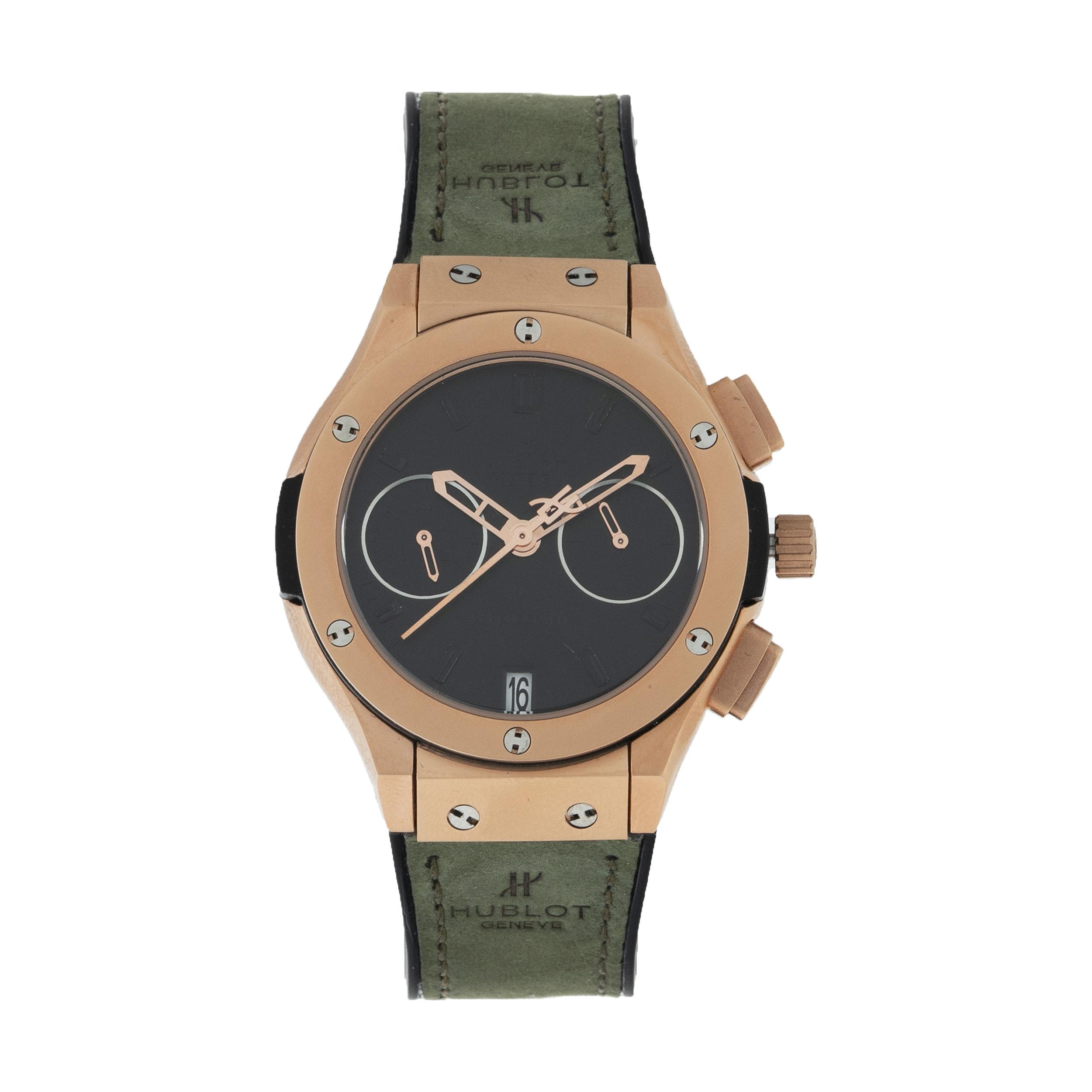 خرید ساعت مچی عقربه ای زنانه مدل UL-1486