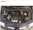 محافظ باطری خودرو نگین مدل P28 مناسب برای باطری به ابعاد 28x18x20 thumb 3