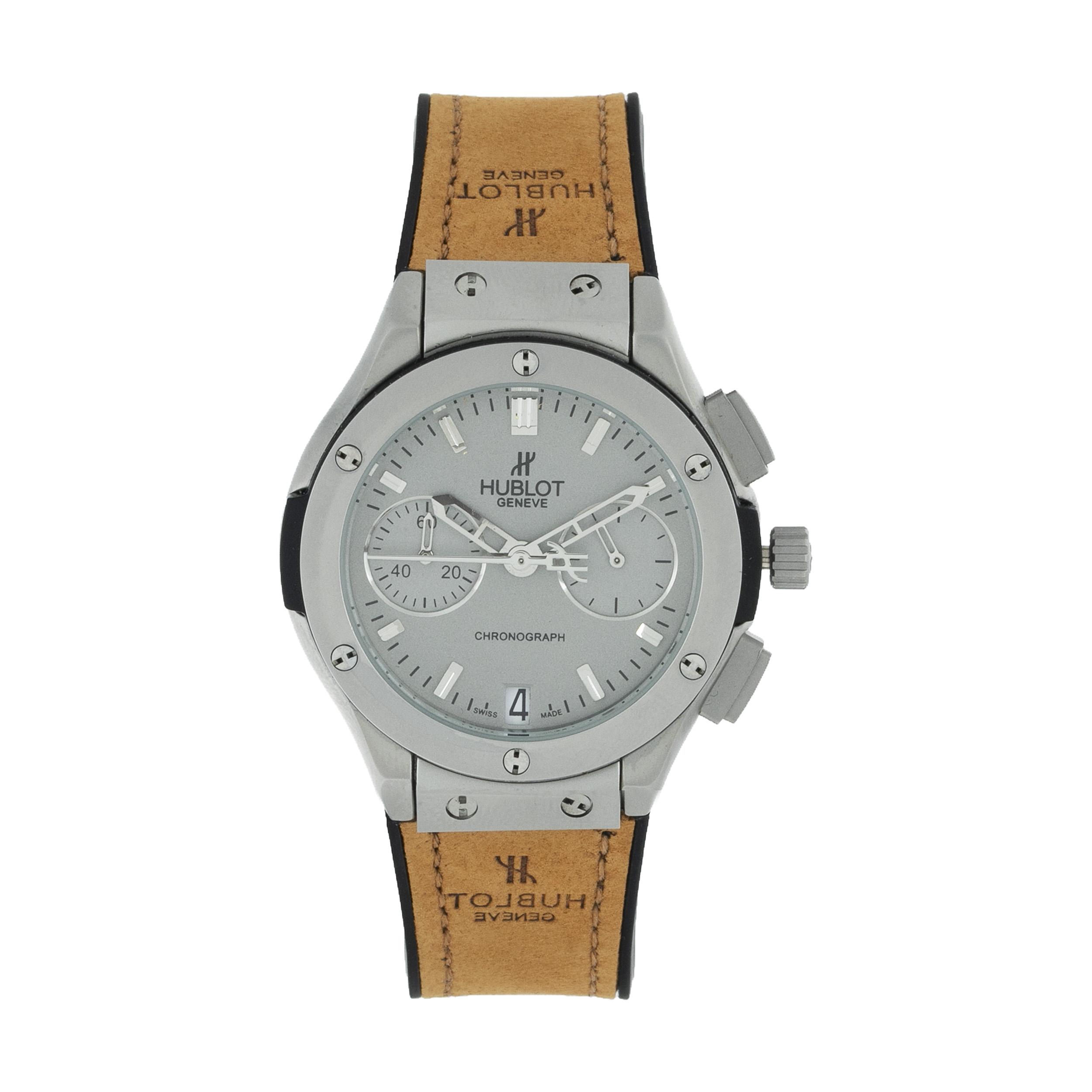 خرید ساعت مچی عقربه ای زنانه مدل TH-2265