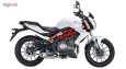 موتورسیکلت بنلی مدل TNT 250سال 1398 thumb 1 1