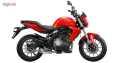 موتورسیکلت بنلی مدل TNT 250سال 1398 thumb 1 2