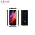 گوشی موبایل جیمو مدل S5006 دو سیم کارت ظرفیت 8 گیگابایت thumb 4