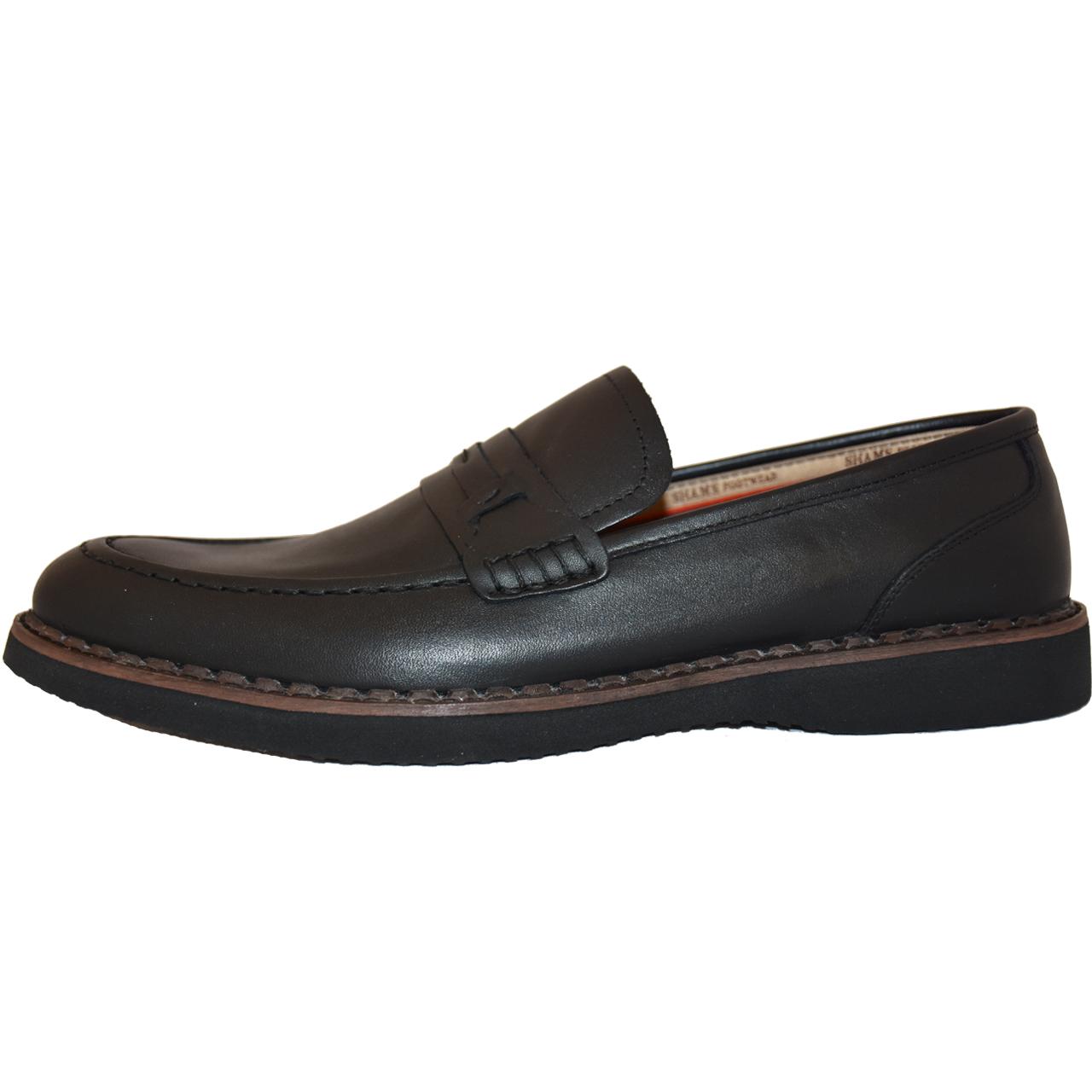 کفش مردانه کد 000361