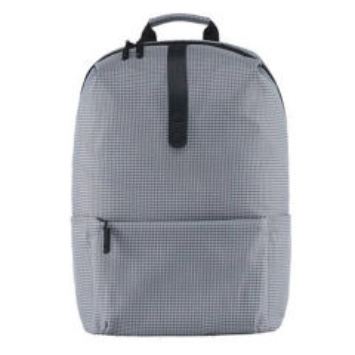 کوله پشتی شیائومی مدل College Casual ضد آب مناسب برای لپ تاپ 15 اینچی
