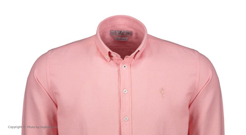 پیراهن مردانه زی مدل 153112988