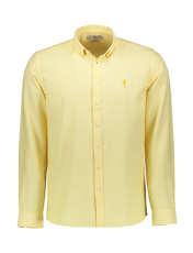 پیراهن مردانه زی مدل 153112924 -  - 1