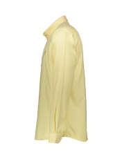 پیراهن مردانه زی مدل 153112924 -  - 3