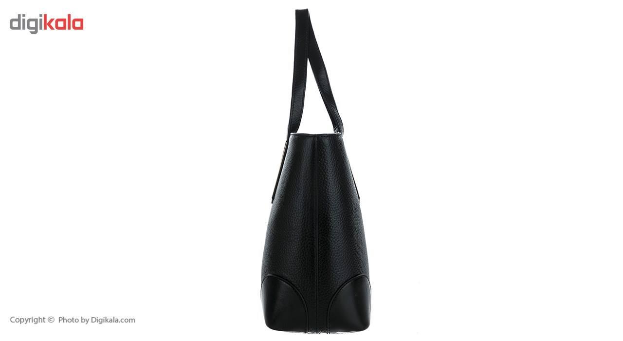 کیف دستی زنانه شیفر مدل 9885B01 -  - 3