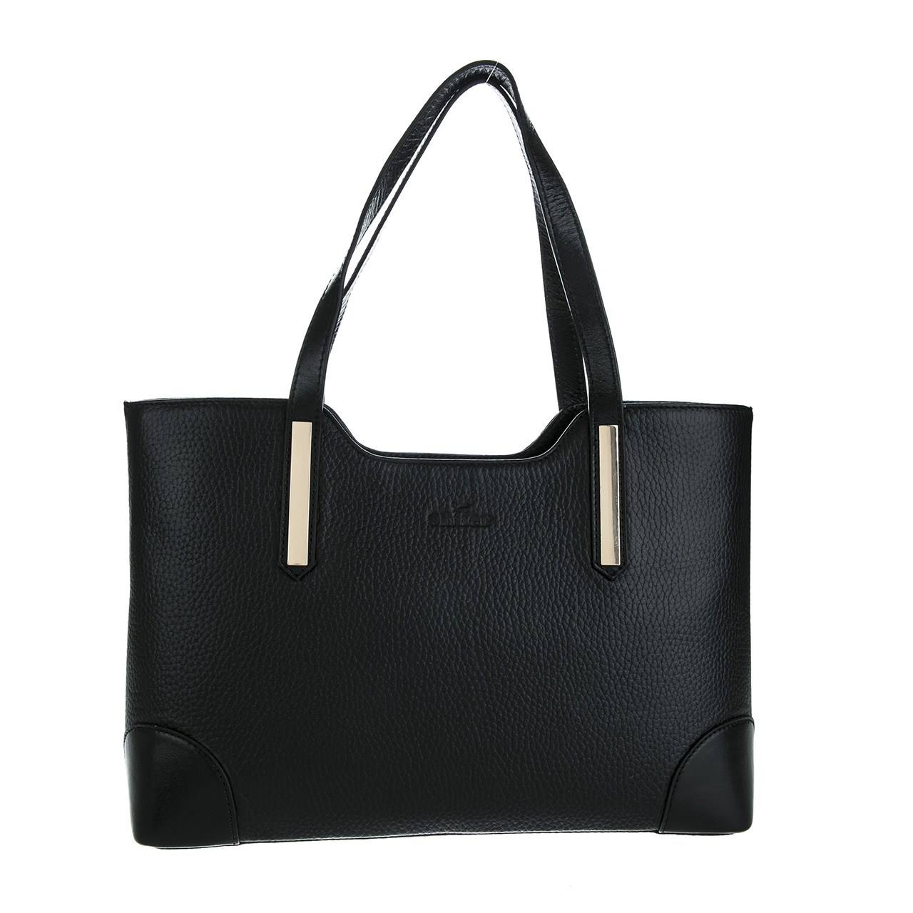 کیف دستی زنانه شیفر مدل 9885B01 -  - 1