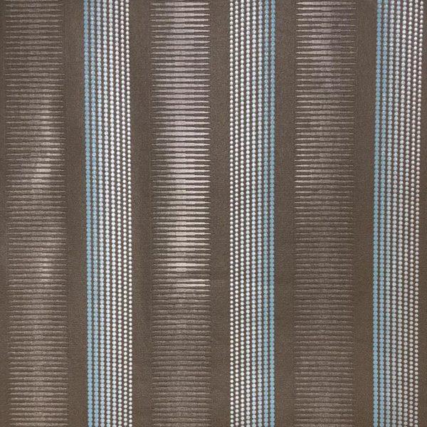 کاغذ دیواری اریسمان کد 967818