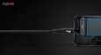 کابل تبدیل USB به لایتنینگ آیفون آی ماس مدل Armor tough طول 1.8 متر thumb 10