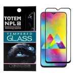 محافظ صفحه نمایش توتم مدل Fu01 مناسب برای گوشی موبایل سامسونگ Galaxy A50  thumb