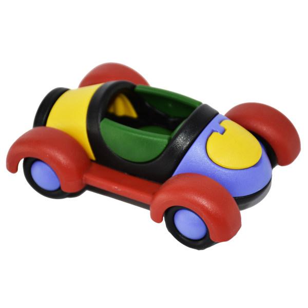 ساختنی  مدل Dobe RacingCar