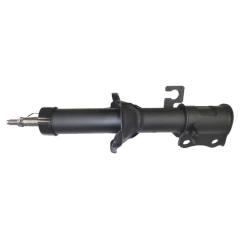 کمک فنر چپ جلو عظام مدل F13 مناسب برای پراید