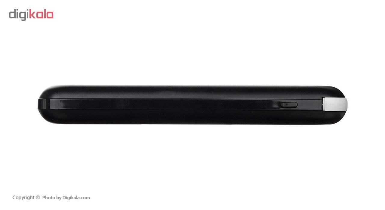 شارژر همراه تسکو مدل TP 877 ظرفیت 20000میلی آمپر ساعت main 1 6