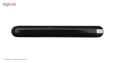 شارژر همراه تسکو مدل TP 877 ظرفیت 20000میلی آمپر ساعت thumb 6