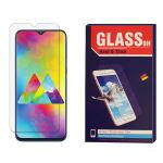 محافظ صفحه نمایش Hard and thick مدل F-001 مناسب برای گوشی موبایل سامسونگ Galaxy M20 thumb