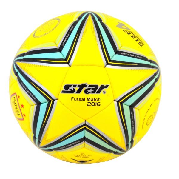 توپ فوتبال استار مدل 524-05