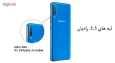 محافظ لنز دوربین هورس مدل UTF مناسب برای گوشی موبایل سامسونگ Galaxy A50 بسته دو عددی thumb 5