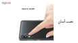 محافظ لنز دوربین هورس مدل UTF مناسب برای گوشی موبایل سامسونگ Galaxy M10 thumb 7