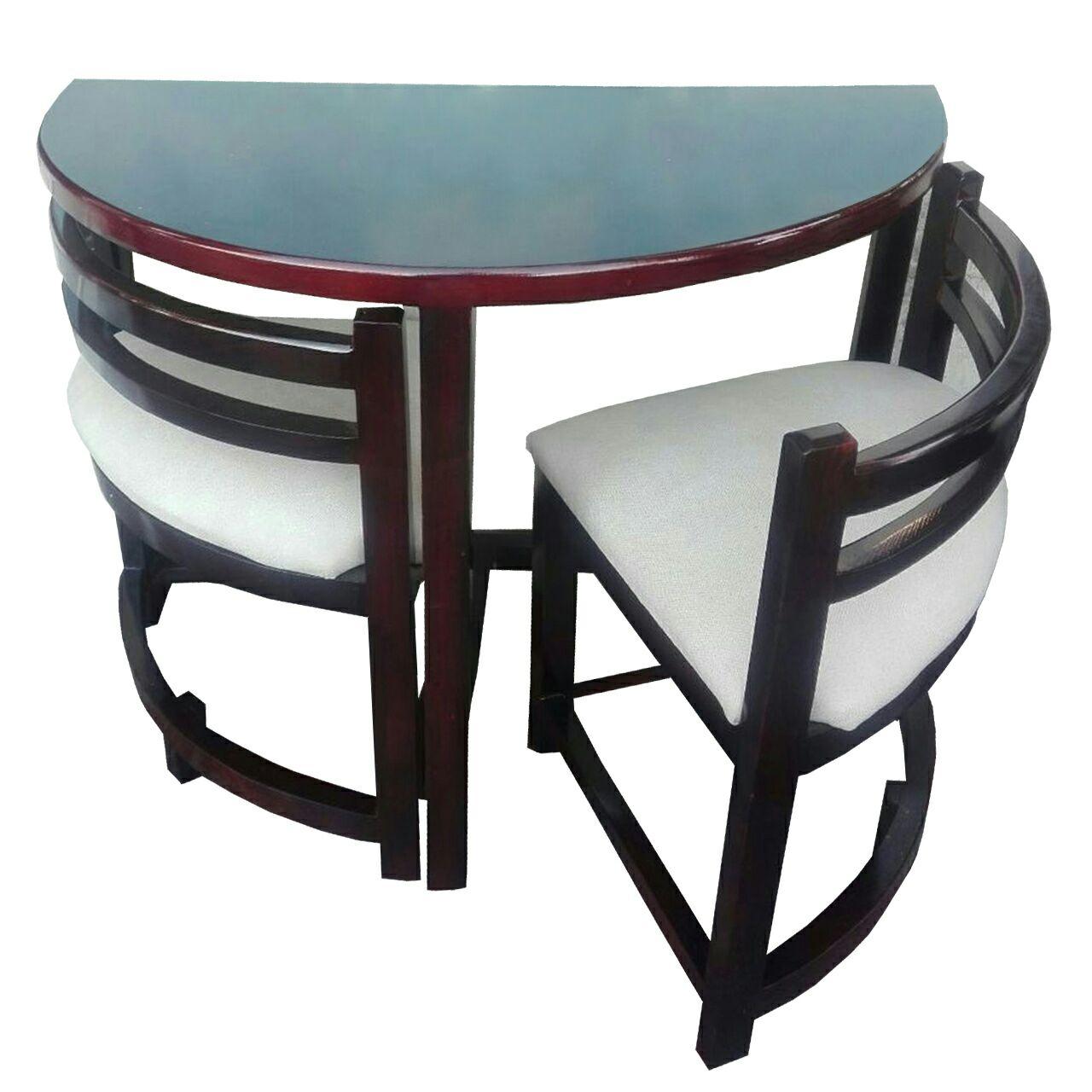 میز و صندلی ناهار خوری مدل 313m