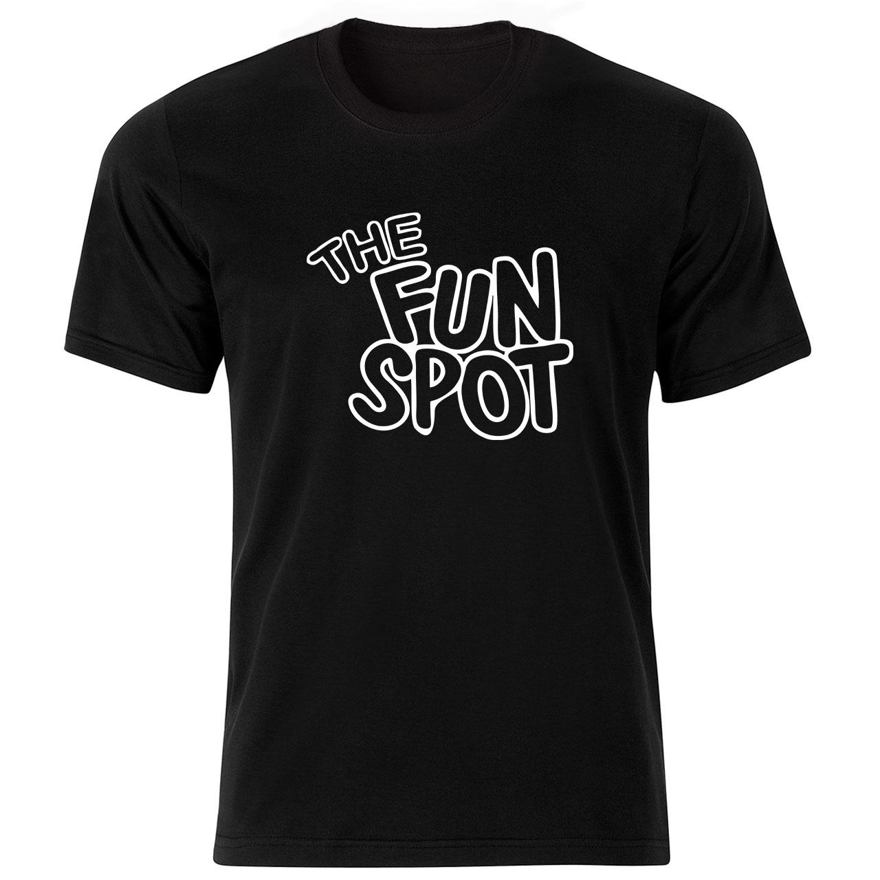 خرید تی شرت آستین کوتاه زنانه کد BW12766