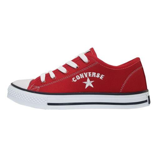 کفش پسرانه مدل زامورا کد 9920