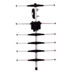 آنتن هوایی مدل NEW2019