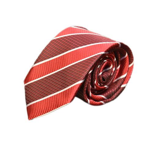 کراوات مردانه کد 102