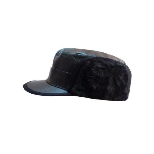 کلاه مردانه کد 002