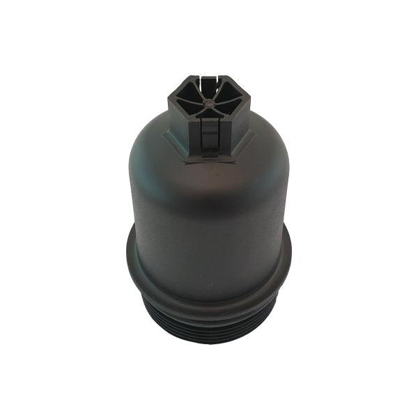 در فیلتر روغن مدل P-04 مناسب برای پژو 206