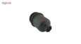 در فیلتر روغن مدل P-04 مناسب برای پژو 206 thumb 2
