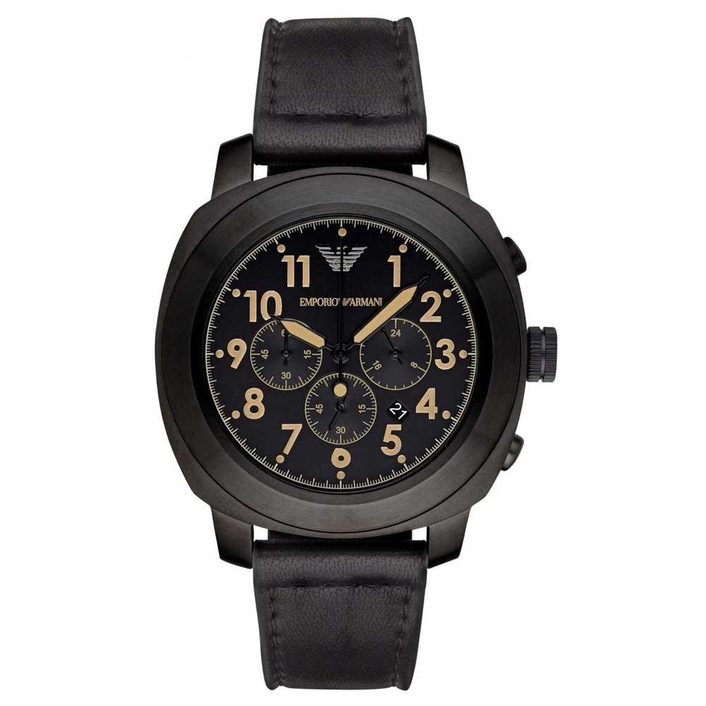 ساعت مچی عقربه ای مردانه امپریو آرمانی مدل AR6061