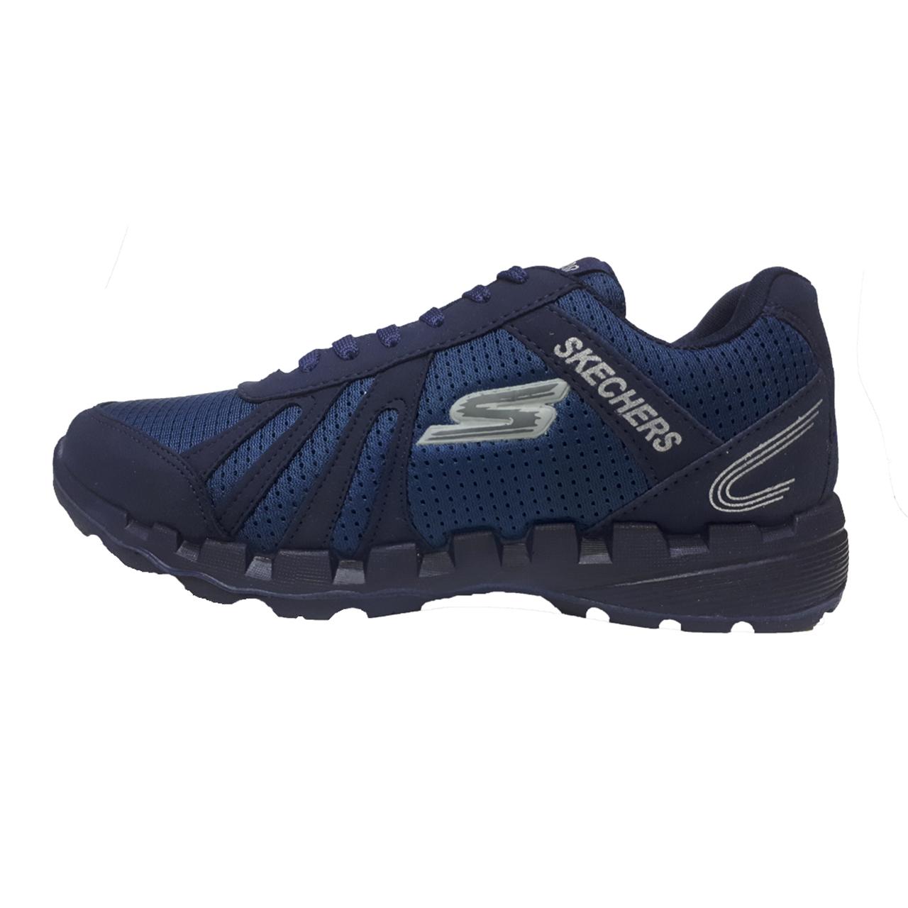 کفش مخصوص پیاده روی مردانه مدل s4