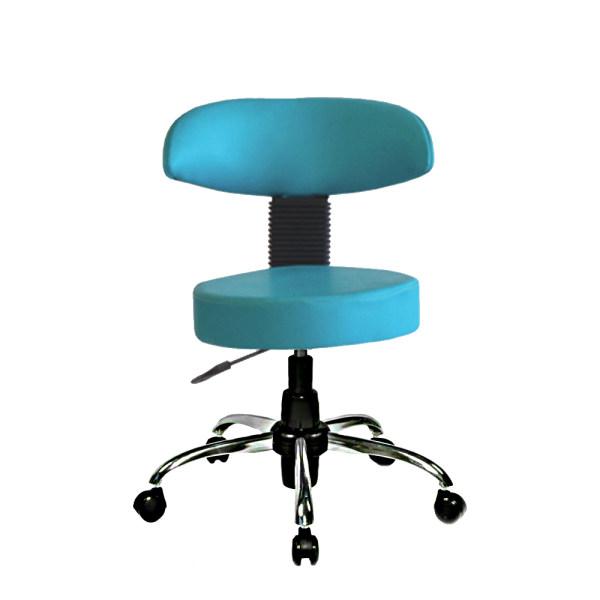 صندلی اداری مدل T-001