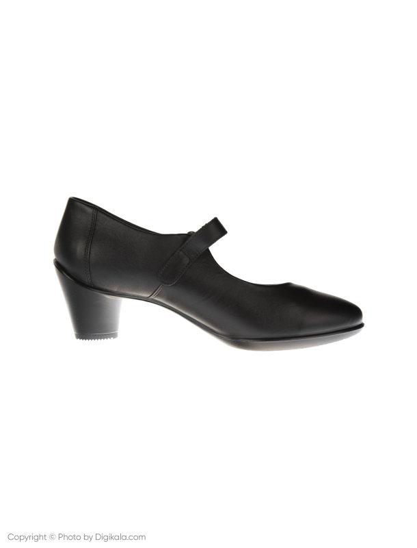 کفش زنانه دنیلی مدل 102140031001