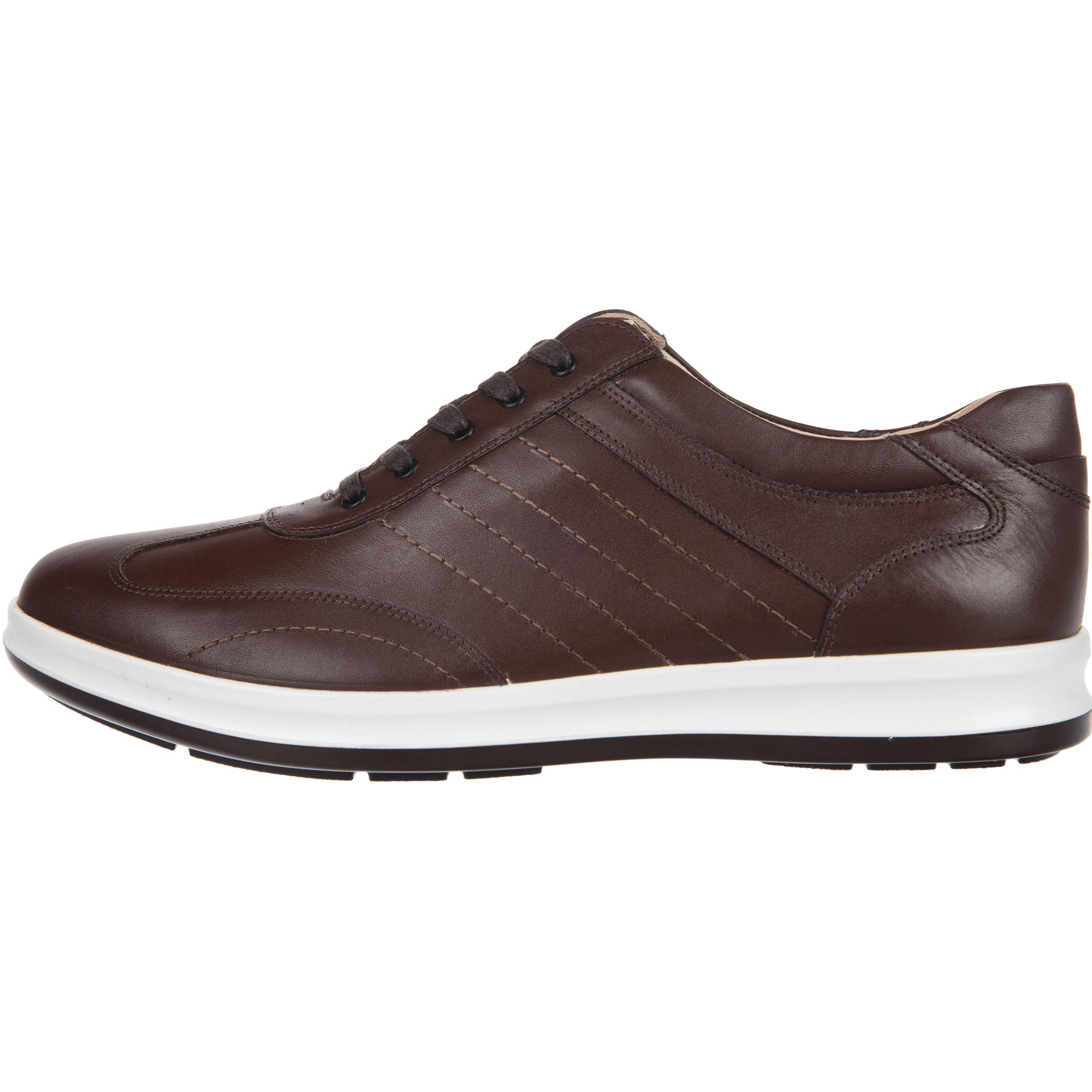 کفش مردانه دنیلی مدل 113070311373