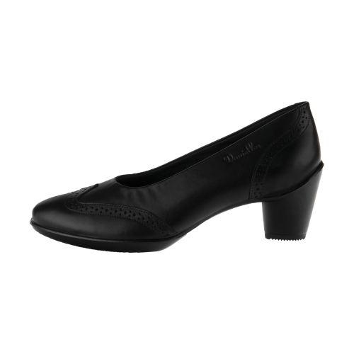 کفش زنانه دنیلی مدل 102140111001