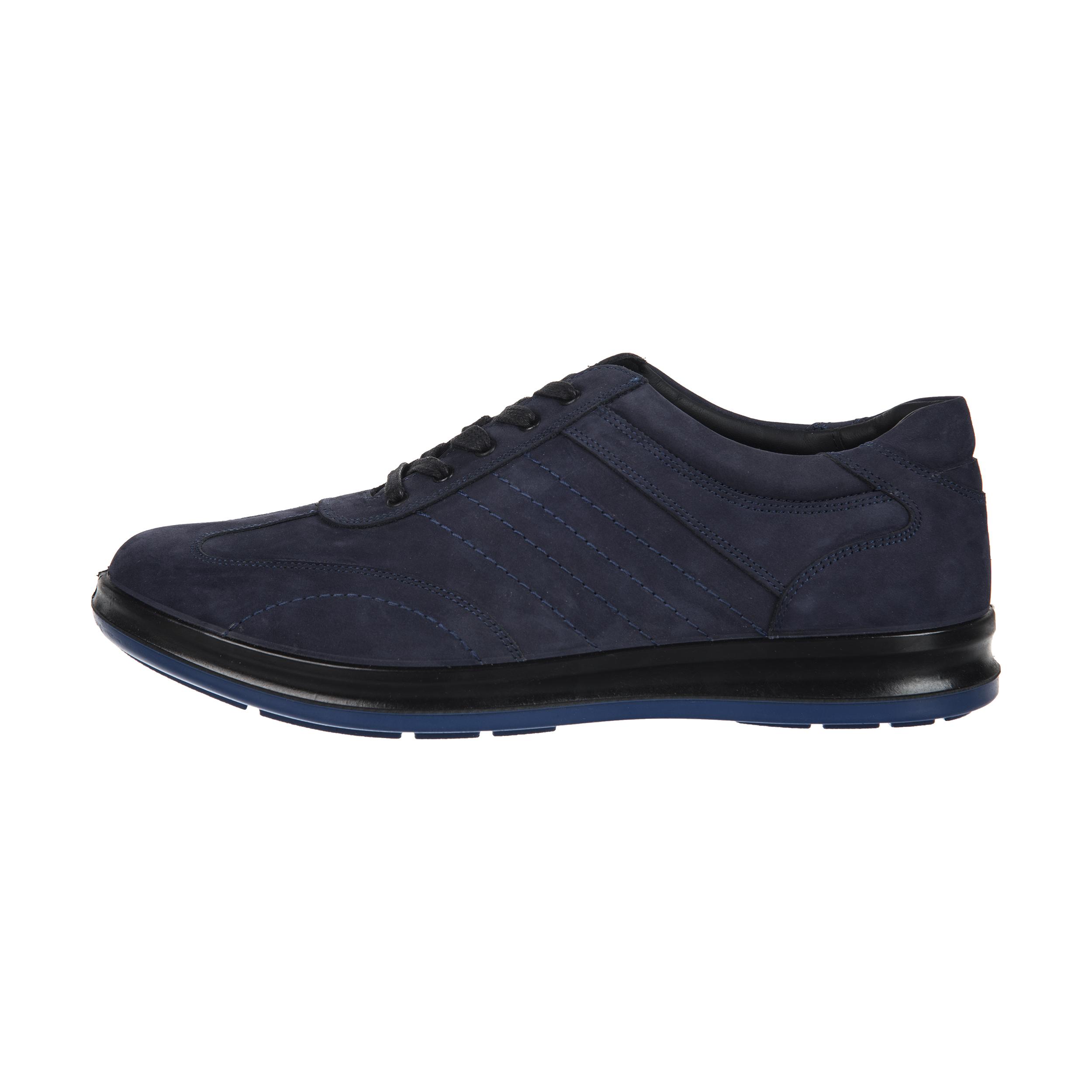 کفش مردانه دنیلی مدل 113070312472