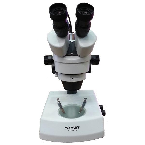 میکروسکوپ یاکسون مدل AK-12
