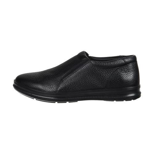 کفش مردانه دنیلی مدل 113110241002